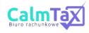 Calm TAX Sp. z o.o. Rzeszów i okolice