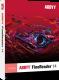 Abbyy FineReader 14 Standard ABBYY