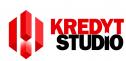 Kredyt Studio - Kredyt Studio Kraków i okolice