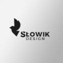 Slowikdesign Studio Kraków i okolice
