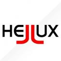 PPHU Hellux- Hain  Sp.j. Kuniów i okolice