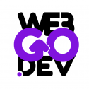 WebGo  Gliwice i okolice