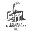 Print Your MinD - Bałucka Manufaktura 3D Łódź i okolice