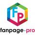 Fanpage PRO