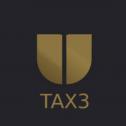 Kancelaria finansowo-księgowa TAX3 Lublin i okolice