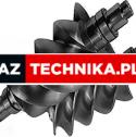 AZTECHNIKA - kompresory - AZ Technika Tychy i okolice