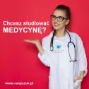 Ratajczuk Edukacja Lublin i okolice
