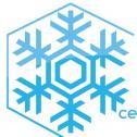 CUK24 Centrum Usług Klimatyzacyjnych Police i okolice
