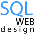 Sqlwebdesign.com.pl - SQL Webdesig Internet i okolice