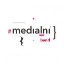 Medialni Band - Milena Pawlak Gdynia i okolice