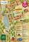 Mapa przygody