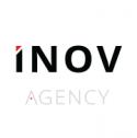 INov.pl - Agencja iNteraktywna Stryszawa i okolice