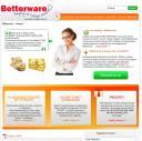 Betterware 3