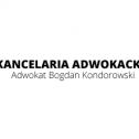 Kancelaria Adwokacka adw. Bogdan Kondorowski Kutno i okolice