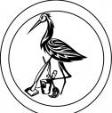 Czapla - Firma Sprzątająca