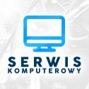 Serwis Komputerowy Łuków i okolice