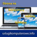 Strony WWW, retusz zdjęć - Damian Typiński Bielsko-Biała i okolice