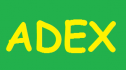 ADEX Sosnowiec, Katowice, Dąbrowa Górnicza, Będzin i okolice