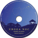 płyta cd 3