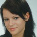 Carpe diem - Klaudia Osmanowska Osiek Nad Wisłą i okolice