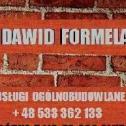 ARA Dawid Formela Słupsk i okolice