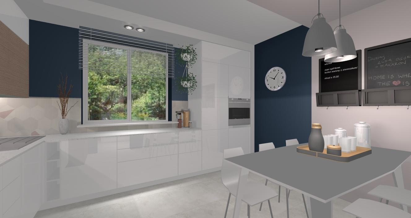 Komplet Studio Design Koluszki I Okolice Oferia Pl