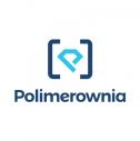 Polimerownia Skierniewice i okolice