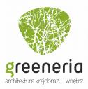 Architektura krajobrazu - GREENERIA Aneta Jarocka Podkowa Leśna i okolice