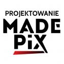 Pasja projektowania - Damian Papenfus Bydgoszcz i okolice