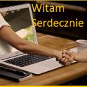 POMOC DLA DOMU - WOJCIECH PAW Olkusz i okolice