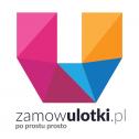 Po prostu prosto - Zamowulotki.pl Gdynia i okolice