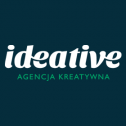 Ideative Sp. z o.o. Olsztyn i okolice