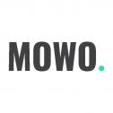 Mowo.media spółka cywilna Kraków i okolice