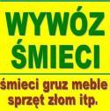 Grunt to zdrowie - Marek Dziekan Kraków i okolice