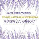 Studio Haftu Komputerowego TEXTIL-HAFT Odzież i Tekstylia BHP, reklamowe i domowe, Naszywki Pleszew i okolice