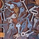 Działamy z pasją - Dorabianie kluczy, awaryjne otwieranie, grawerowanie, pieczątki, ostrzenie, naprawa zamków stacyjek  Inowrocław i okolice