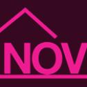 NOVUM - Studio projektowo – wykończeniowe NOVUM Kołobrzeg i okolice