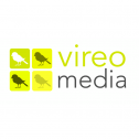 Produkcja filmowa - Vireo Media Wrocław i okolice