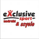 Exclusive Sport Elbląg Elbląg i okolice