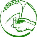 Agencja Nasienna Sp. z o.o. Leszno i okolice