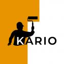 Kompleksowe usługi - Kario - remonty i wykończenia wnętrz Balice i okolice