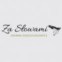 Za Słowami - ASMIKO Joanna Zaszczudłowicz Kraków i okolice