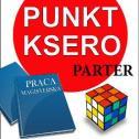 Ksero, wydruki, Kraków - FHU EFEKT Grzegorz Franaszek Kraków i okolice