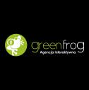 Solidnie i dokładnie - GREEN FROG Agencja Kreatywna Katowice i okolice