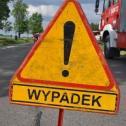 Www.pomocdrogowahol.pl Dąbrowa Górnicza i okolice
