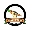 Zdrowo, Smacznie, Szybko! - Rewolucja Zdrowy Fast Food Gliwice i okolice