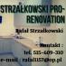 Rafał Strzałkowski