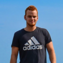 Daniel Handzel Bielsko-Biala i okolice