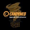Agencja interaktywna Candyweb.pl Mława i okolice