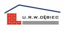 U.R.W.DĘBIEC - KOMPLEKSOWE USŁUGI REMONTOWO- WYKOŃCZENIOWE ŁUKASZ DĘBIEC WARSZAWA i okolice
